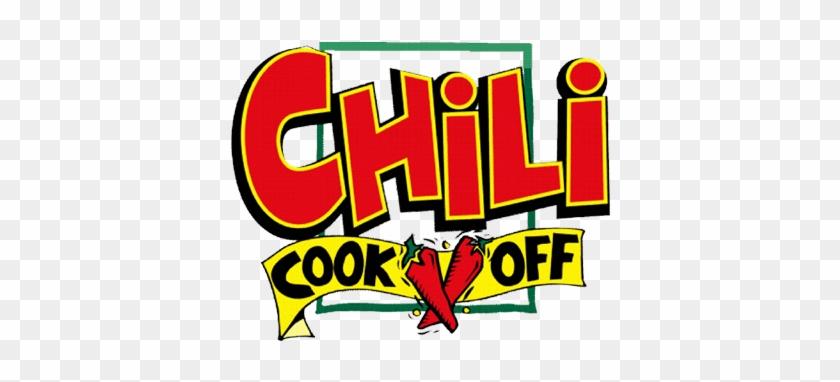 Roscoe's Chili Challenge - Chili Cook Off 2018 #517535
