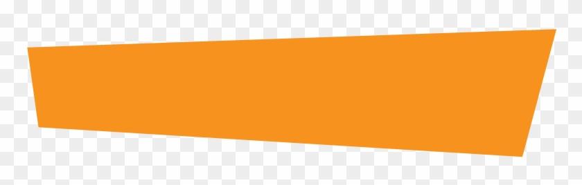 free fancy banner outline shape banner png free transparent png
