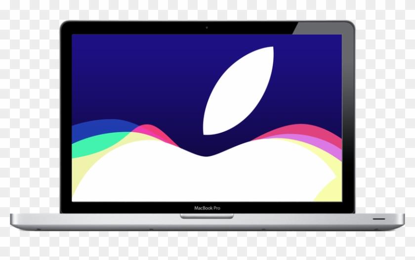 Ya Tenemos Disponibles Los Fondos De Pantalla Relacionados - Fondo De Pantalla Apple Keynote #518408