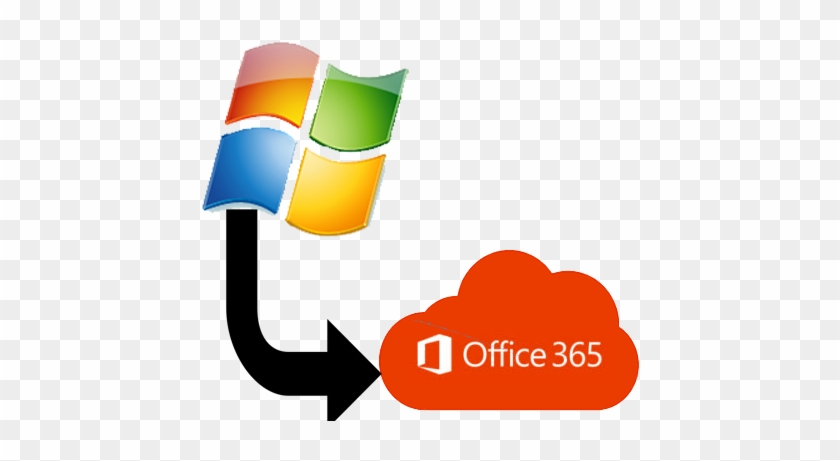 Free download windows live mail to entourage herelfile.