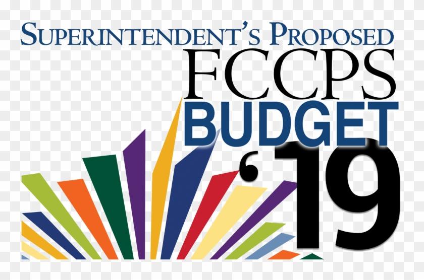 Fy19budget Webnews - School Budget Presentation 2018 2019 #518712