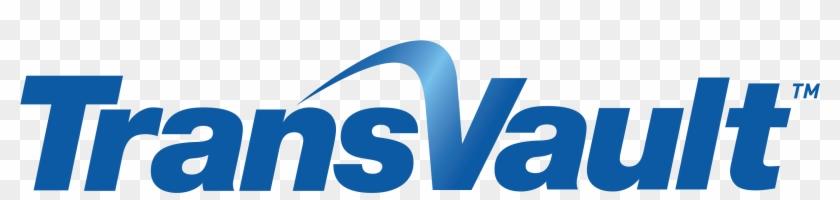 Enterprise Vault To Office 365 Migration Transvault - Computer Brands Logos #518826