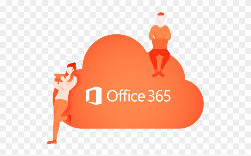 Office 365 And Get Professional Email Service For Your