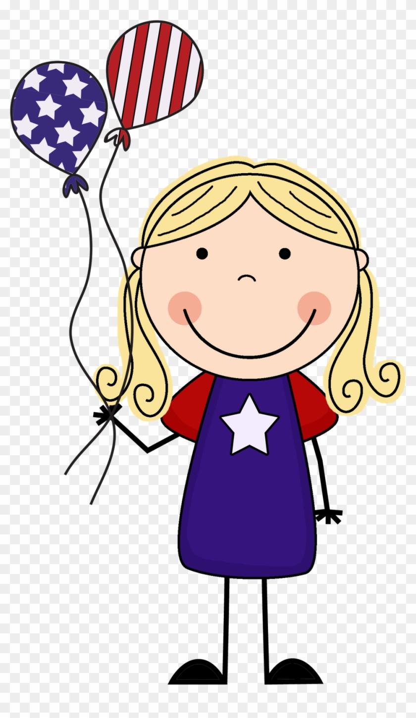 Little Miss Kindergarten - Culture #518857
