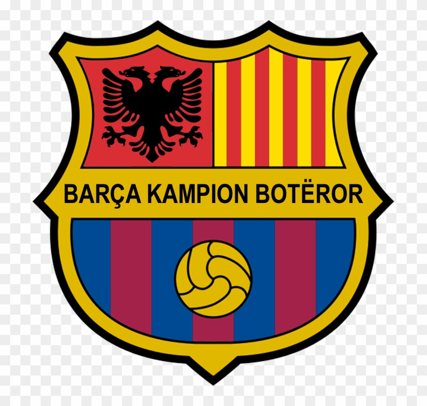 barca kampion boteror fc barcelona logo vector free transparent png clipart images download fc barcelona logo vector