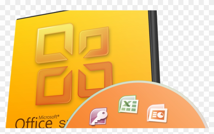 ms office 2010 full version free download with crack