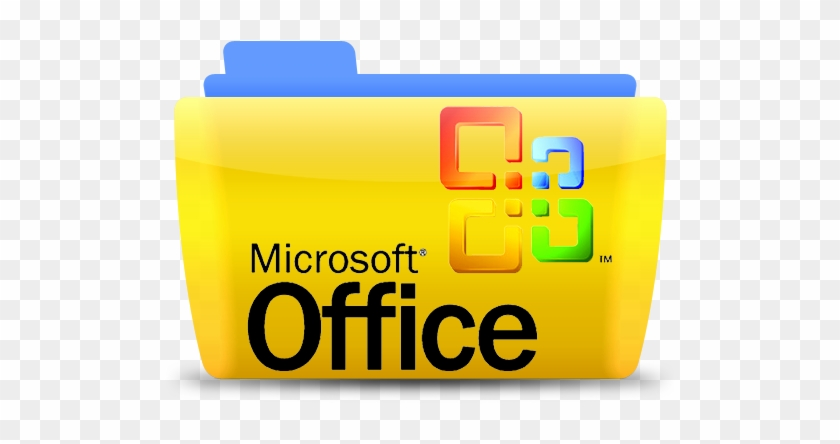 Download Microsoft Office 2010 Icons Pack Download - Ms Office ...
