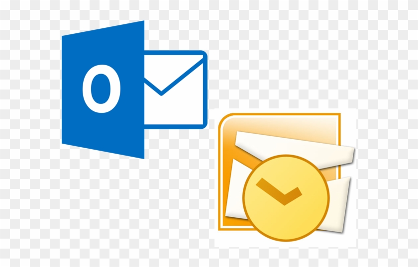 download outlook 2013 free