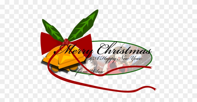The Greatest Time Of The Year Christmas Is Coming Again - May The Miracle Of Christmas Mini Cards #519565