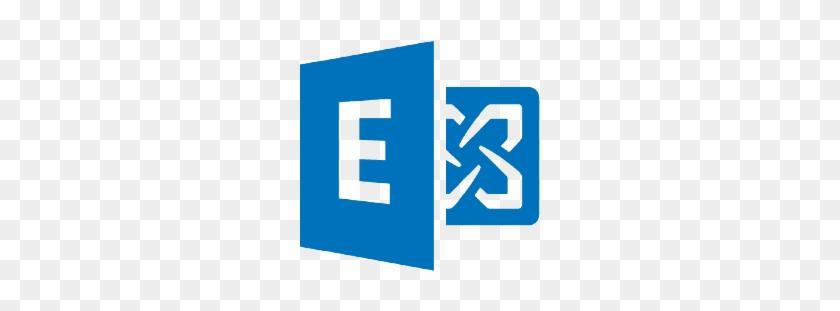 Nexica Dedicated Exchange Nexica Rh Nexica Com Outlook - Microsoft Exchange Online Logo #519699