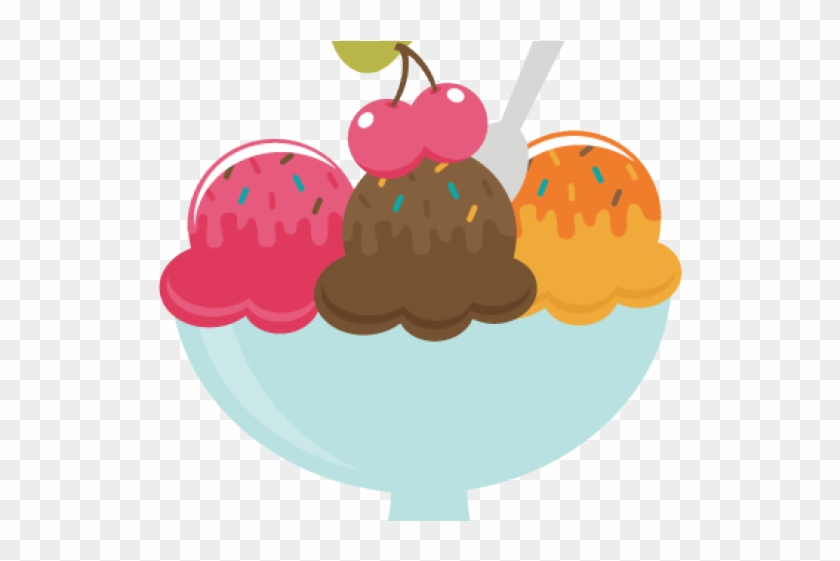 ice cream clipart bowl clip art ice cream sundae free transparent png clipart images download ice cream clipart bowl clip art ice