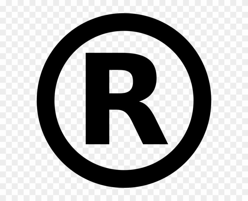 Alpha Kappa Alpha Registered Trademark Free Transparent Png
