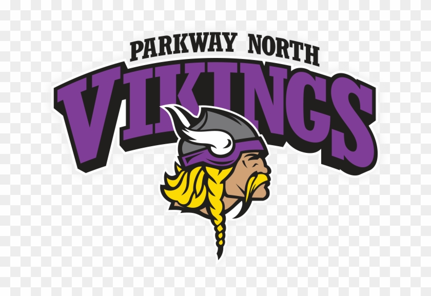 Girls Basketball Camps 2018 For Kids - Parkway North High School #520592