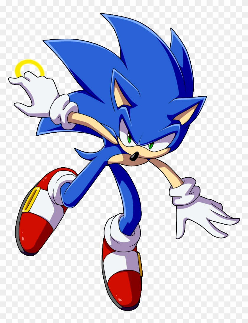 Explore Sonic Art Sonic The Hedgehog And More Sonic Deviantart Myly14 Free Transparent Png Clipart Images Download