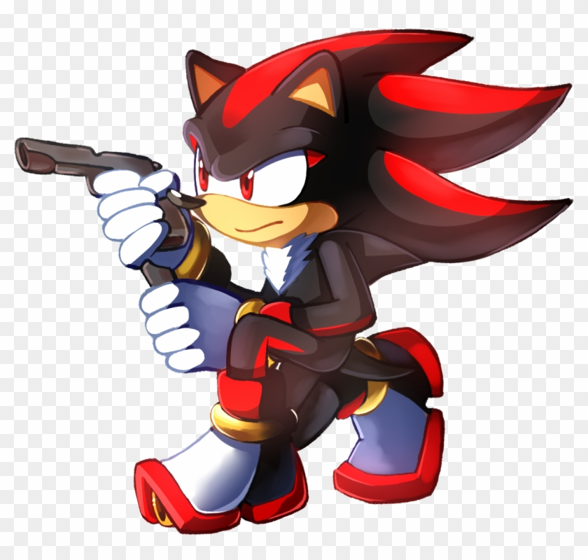 Ye For The Do This Again Meme Thing Shadow - Sonic The Hedgehog
