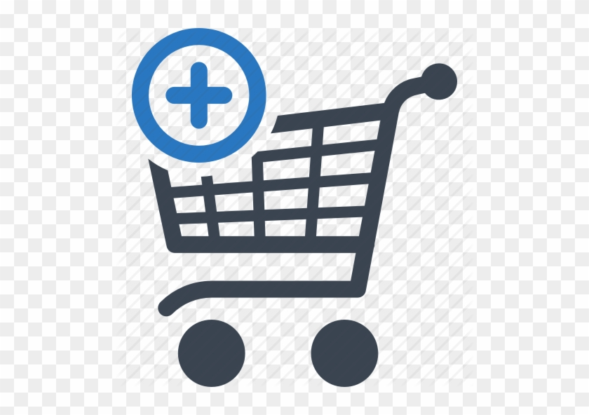 checkout online payment online shopping payment add to cart