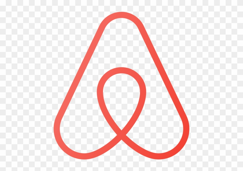 Executive Airbnb Cleaning Airbnb Logo Png Free Transparent