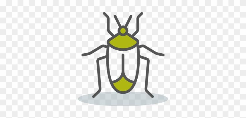 Cockroach #522327