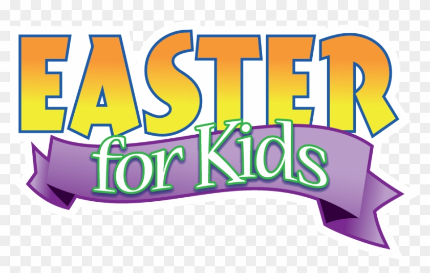 March 31st, 11am - Christmas For Kids #522371