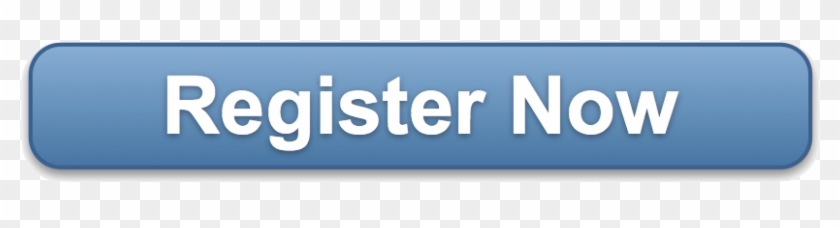 Register Button Png 7 - Max Player Apps Download #523447