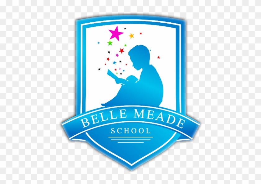 Belle Meade School Lekki Favicon - Belle Meade School #523472