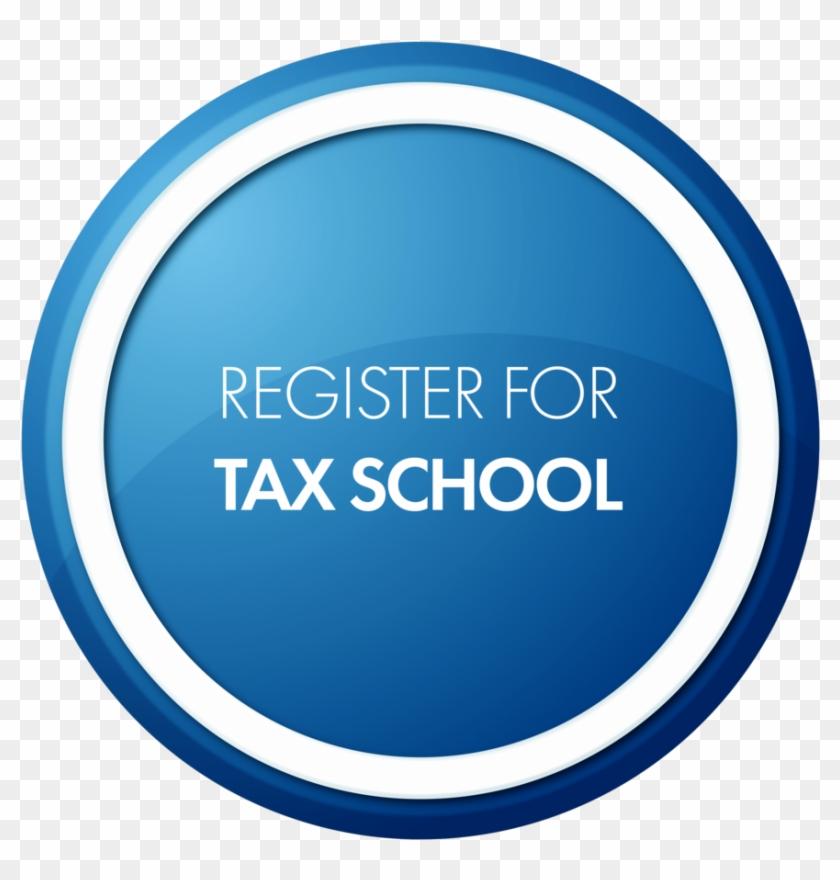 Register For Tax School - Everglades Alligator Farm #523525