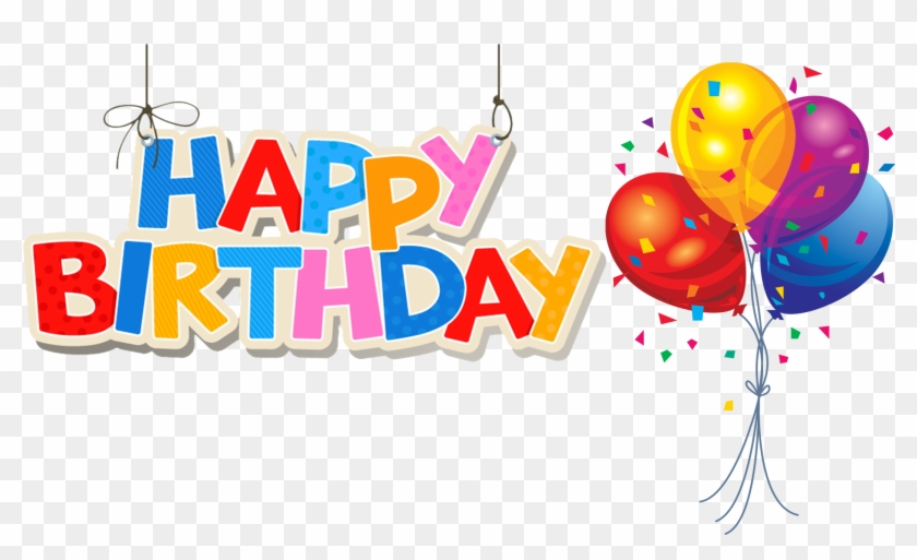 Happy Birthday Hd Png Images Names Happy Birthday Honey Png Free