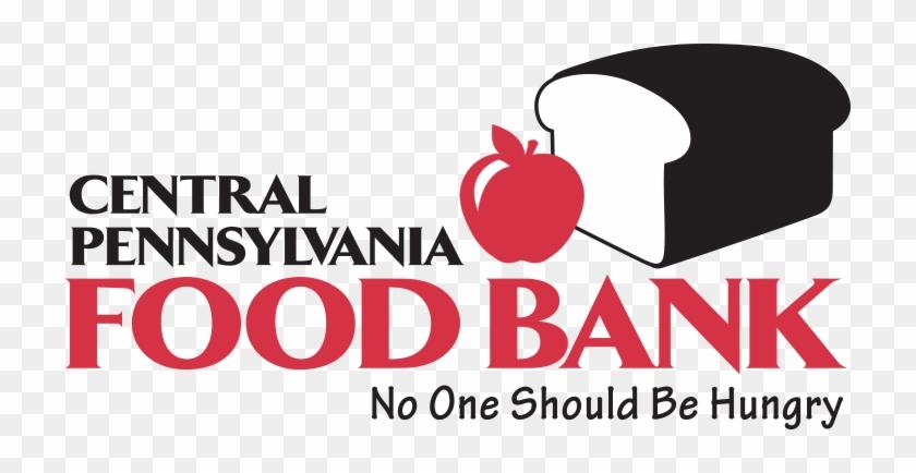 Hdpic 2018 02 07 - Food Bank Harrisburg Pa #524337