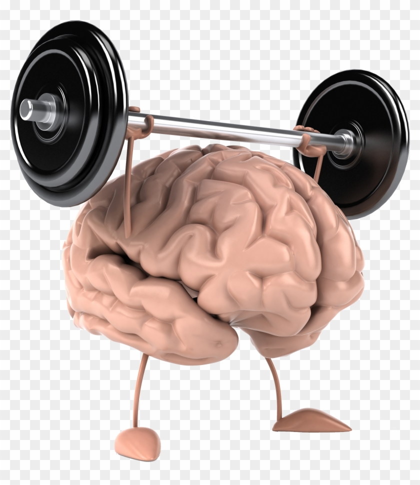 """""""once You Start Replacing Negative Thoughts With Positive - Improve Your Brain #524383"""