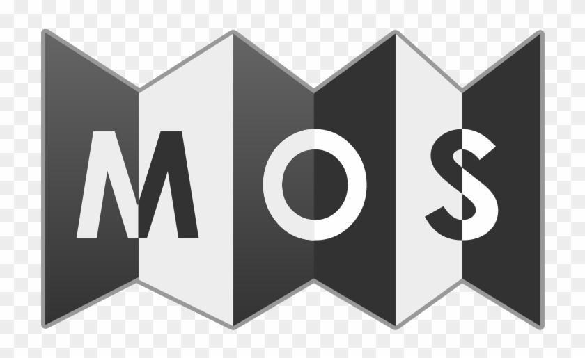 Modern Office Supplies Ltd Logo - Modern Office Supplies Ltd #524589