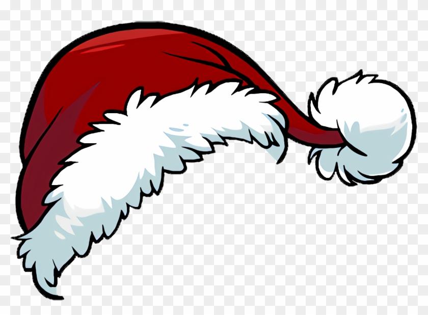 Christmas Hat Clipart Free.Santa Claus Hat Christmas Santa Suit Clip Art Santa Claus