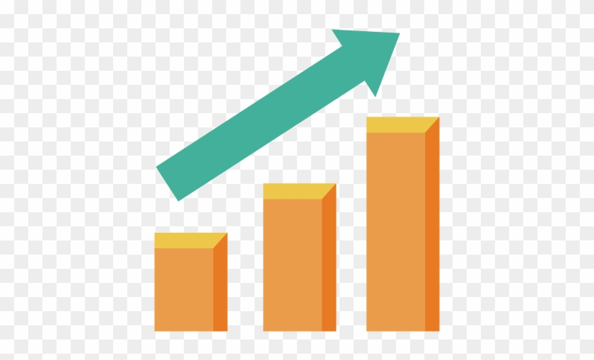 Sales Force Automation - Sales Force Management System #525517