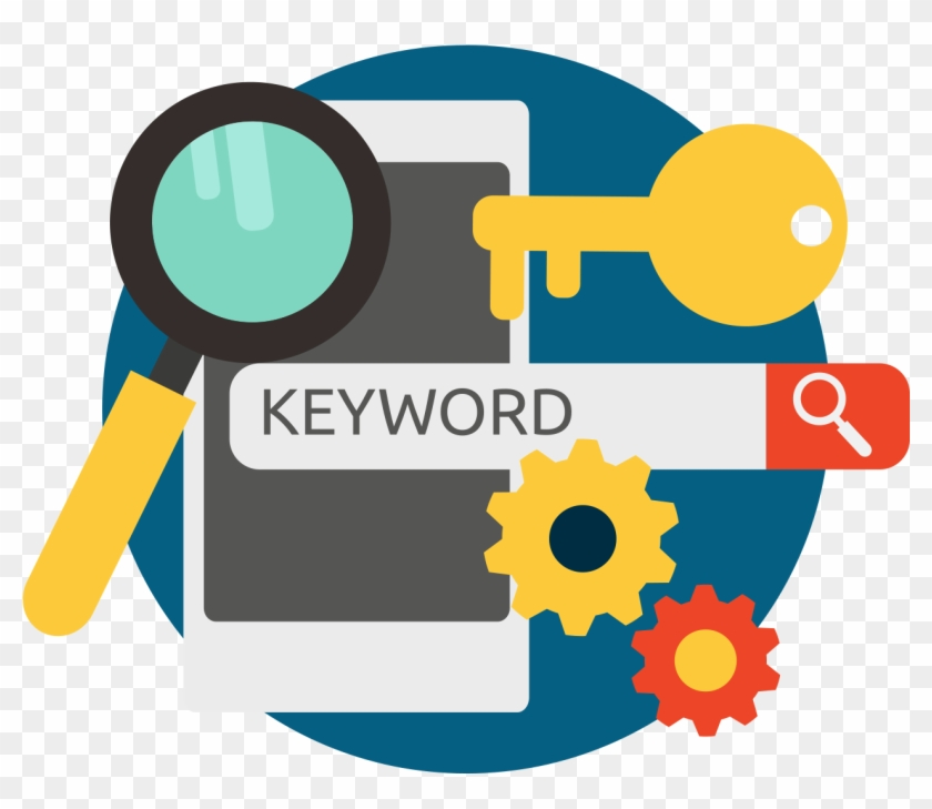 Phrases Are Your Best Option Because They Usually Aren't - Keyword Research Tools #525877