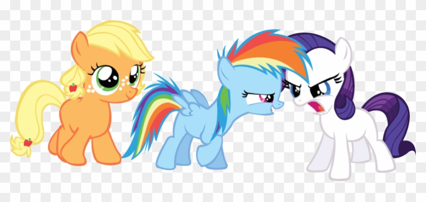 Scootaloo Chicken Download Friendship Is Magic Rainbow Dash Free Transparent Png Clipart Images Download By hydroftt, posted 9 years ago moved to ib! clipartmax