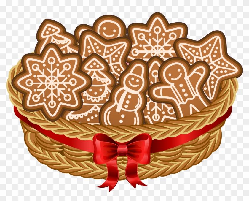 Výsledok vyhľadávania obrázkov pre dopyt gingerbread cookies clipart