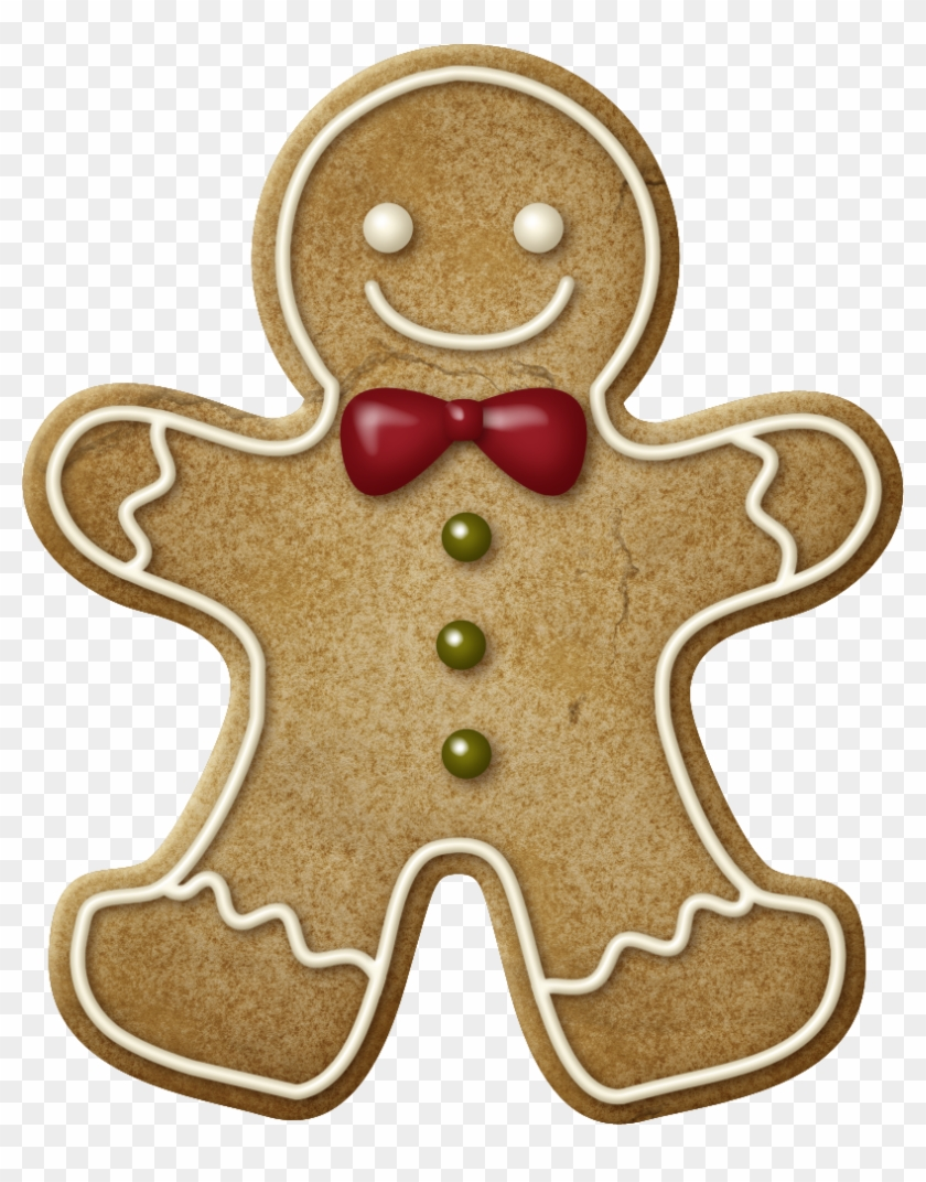 Christmas Cookies Clipart.Clipart Kid Christmas Cookies Christmas Cookie Gingerbread