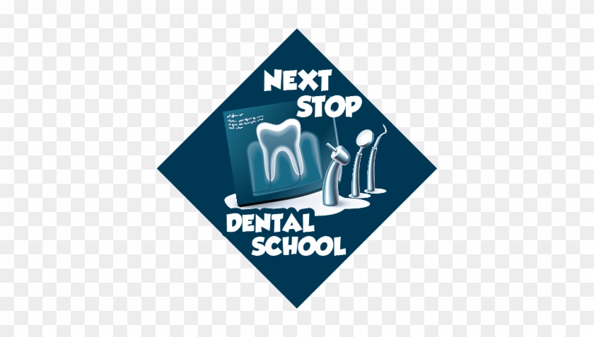 Aadsas 2015 Now Open - Accepted To Dental School #526283