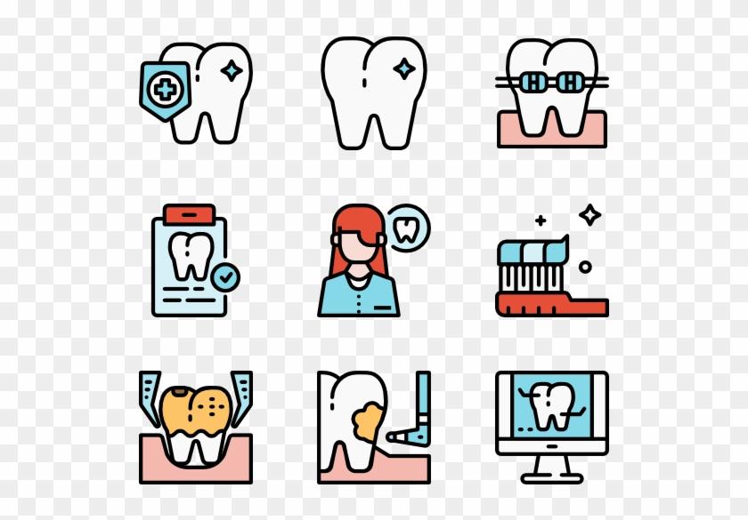 Dentistry - Sculpture #526306