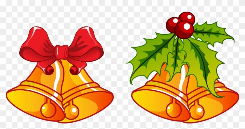 Jingle Bells Jingle My Bells Christmas Clip Art Jingle Bells Jingle My Bells Christmas Clip Art Free Transparent Png Clipart Images Download