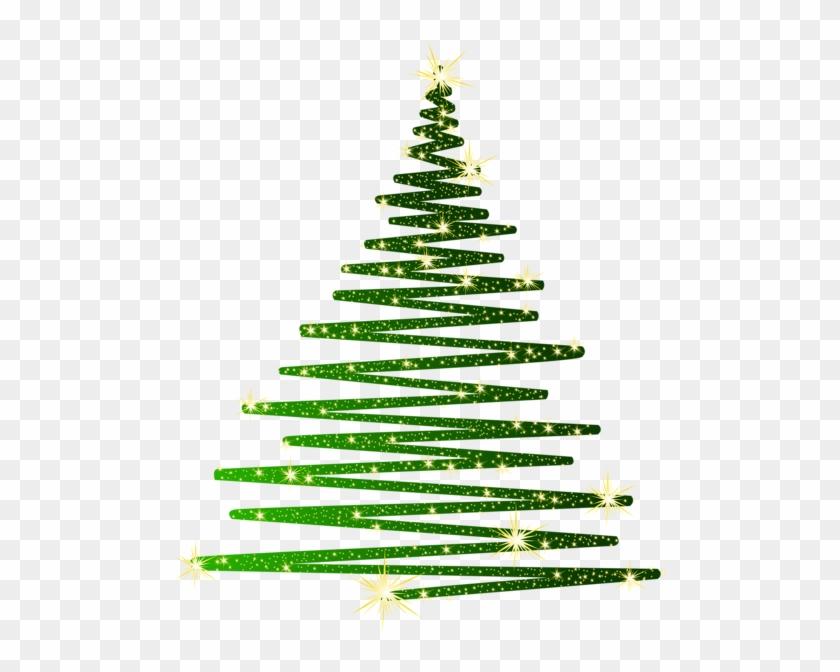 Green Christmas, Christmas Decor, Christmas Cards, - Christmas Tree ...