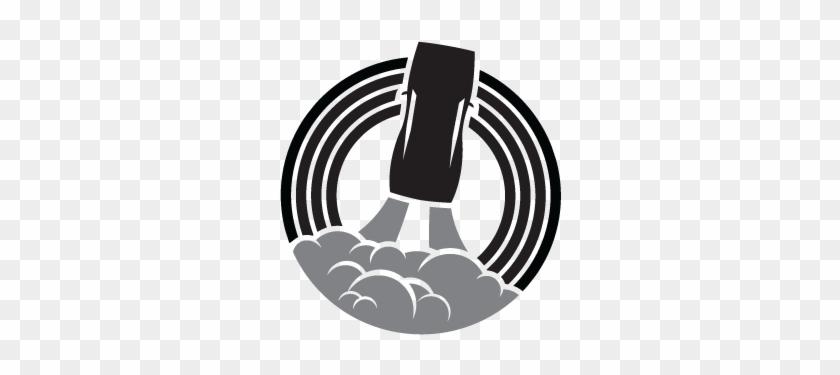 Mmc Logo - Mopar Or No Car - Free Transparent PNG Clipart Images