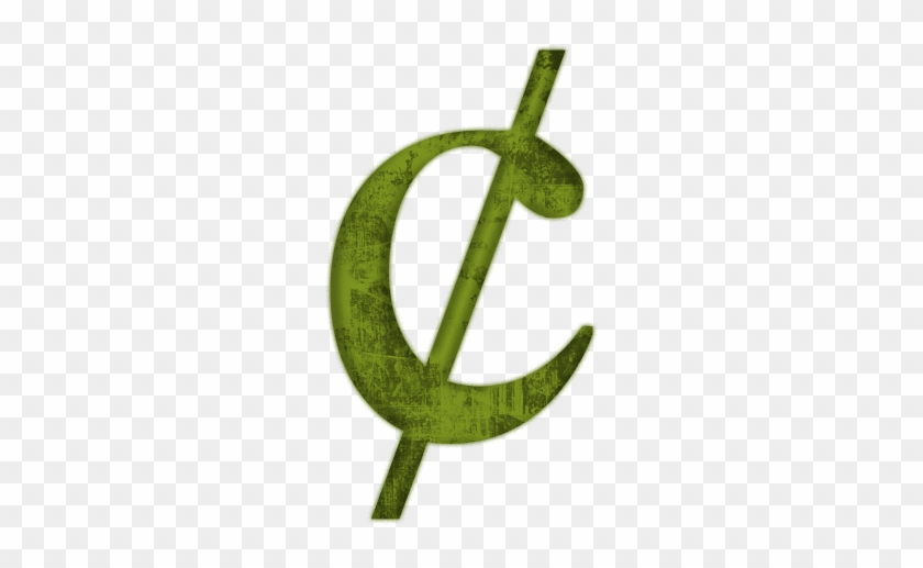 Cents Currency Icon Icons Etc Currency Symbol Free Transparent