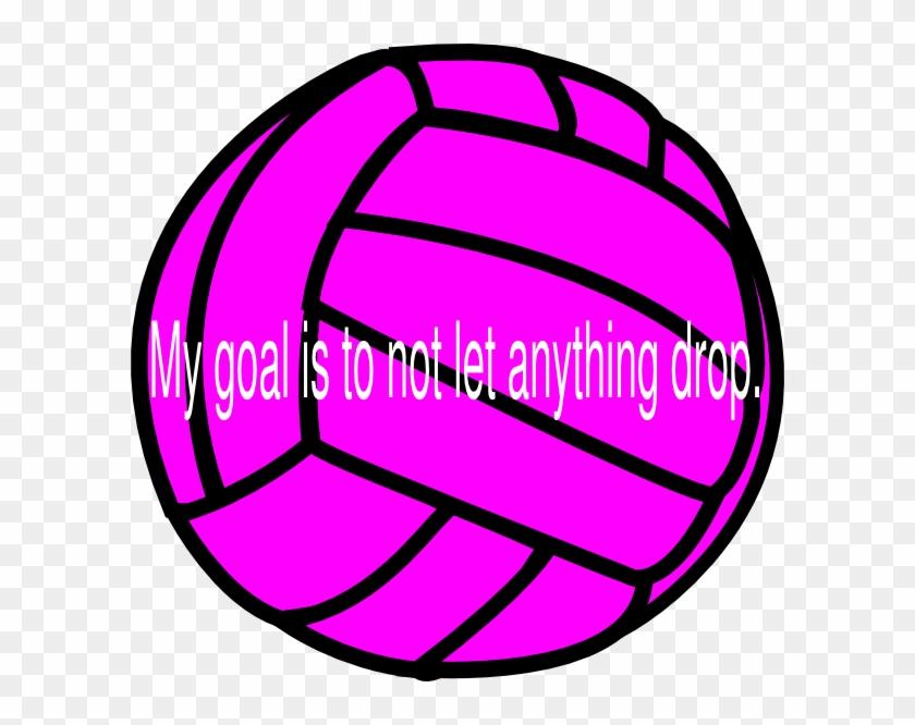 Love Volleyball Svg #528389