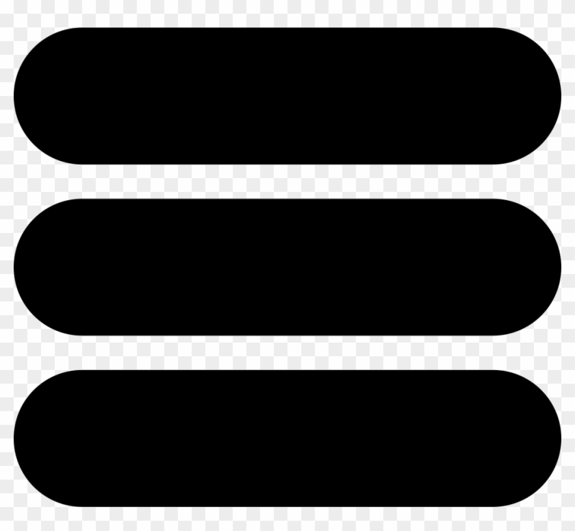Menu Gross Interface Symbol Comments - Menu #528569