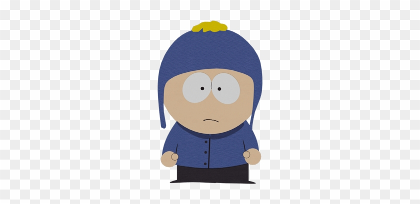 Nice South Park The Fractured But Whole Wallpaper South Super Craig South Park Free Transparent Png Clipart Images Download