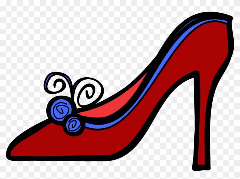 *✿**✿*zapato*✿**✿* - Las Vegas Strip #528974