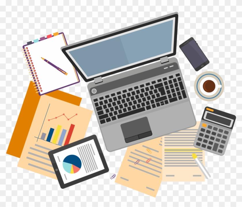 Best Online Seo Analysis - Human Resource Management #529728