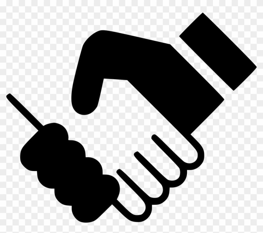 Shaking Hands Handshake Handshaking Hand Deal Business Hand Shake Vector Logo Free Transparent Png Clipart Images Download Use these free shaking hands png #3166 for your personal projects or designs. shaking hands handshake handshaking