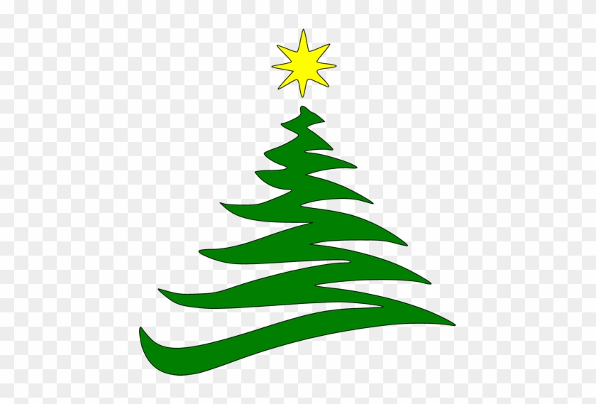 Last Order Day For Delivery Is Saturday 16th With Friday - Christmas Tree #530154