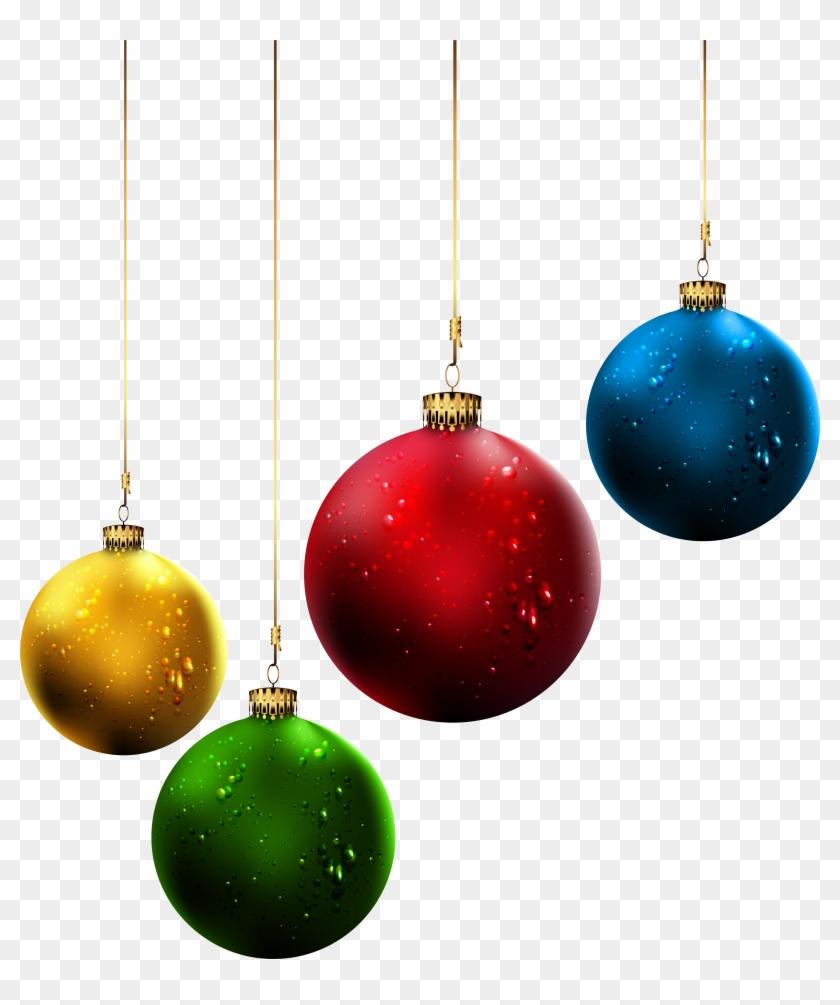 Christmas Day Christmas Ornament Christmas Tree Clip - Christmas Day ...